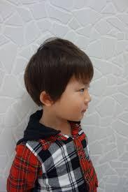 こどもの髪型 3月6日 港北店 チョッキンズのチョキ友ブログ