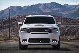 2018 dodge automobiles. fine dodge show more intended 2018 dodge automobiles