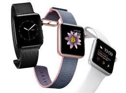 apple nike watch series 2. apple watch series 2 thg 3 nike n