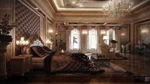 luxury master bedroom. luxury master bedroom by pure art v