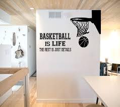 full size of window wonderful sports wall decals 1 il fullxfull 705068078 5iti jpg version boys