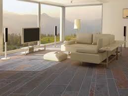 outdoor stone floor tiles. Delighful Stone Slate Outdoor Floor Tiles DAKOTA To Outdoor Stone Floor Tiles O