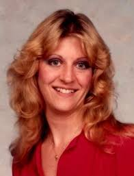 Kimberly Fields Obituary - Death Notice and Service Information