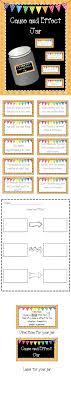 topics for causal essay raymond carver essay causal essay topics 02fd09dd0cb0fc0d27313f8e2832afc7 causal essay topics
