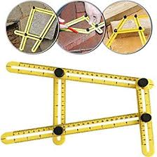 Amazon.in Bestsellers: The most popular items in <b>Rulers</b> & Set ...