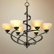 incredible chandelier oiled bronze save it with spray paint model 4 light oil rubbed bronze crystal