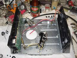 craftsman garage door opener wiring diagram images garage door garage door opener wiring diagram chamberlain eyesgaragewiring