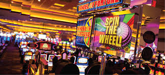 Home Banner Empire City Casino