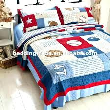 sports themed bedding full size sports bedding full size bed quilt covers baby cot bed quilts sports themed bedding
