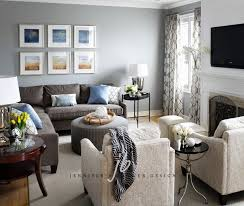 gorgeous living room ideas with sectionals great living room renovation ideas with ideas about sectional sofa