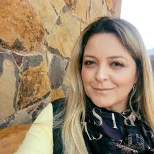 Marisa Bruno D. Perestrelo - Posts   Facebook
