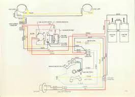 similiar bobcat 753 wiring diagram keywords bobcat wiring diagram moreover honda ct90 wiring diagram on bobcat