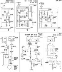 mercedes benz wiring schematics mercedes image mercedes benz wiring diagrams auto wiring diagram on mercedes benz wiring schematics