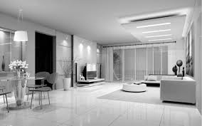 Home Interior Design - Home interiors in chennai
