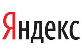 Чаще всего казанцы ищут через Яндекс рефераты по физкультуре
