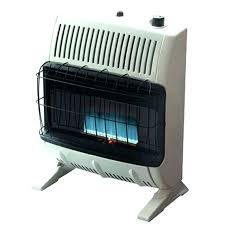 propane gas wall heaters vent free blue flame natural gas heater propane gas heaters wall mounted