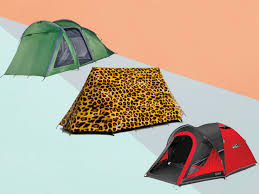 Best Festival Tent Pop Up Dome Inflatable And Tipi Models That
