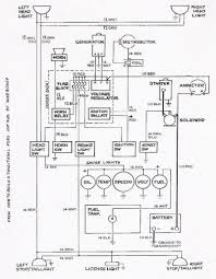 Valuable industrial electrical wiring diagram pdf wiring diagram