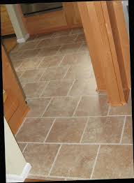 Awesome b and q kitchen floor tiles house and living room beautiful kitchen  floor tiles bq
