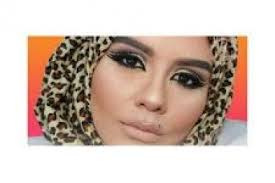 certified cles miami makeup artist cl photo 1