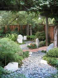 Asian Landscaping Design Ideas Clever Music N More Garden Design Ideas 40 Clever Ideas To