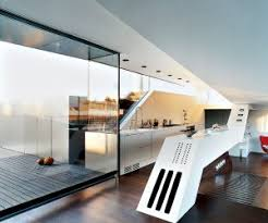 Interior Design Ideas Kitchen other related interior design ideas you might like