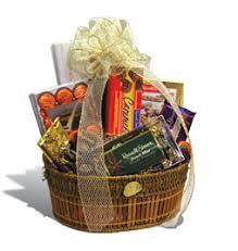 best gift chocolate hers ireland