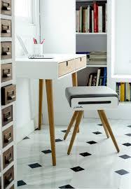 cozy home office desk furniture. home office file storage and organization furniture cozy desk i