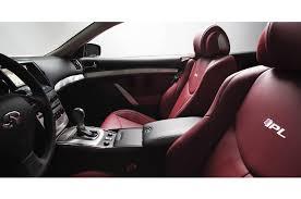 infiniti g37 convertible interior. 2013 infiniti ipl g convertible g37 interior