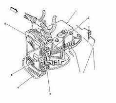 similiar 1994 ford ranger ignition control module location keywords 89 ford ranger ignition module location wiring diagram