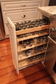 top 64 flamboyant pull out wire baskets for kitchen cabinets shelves shelf organizer sliding storage bins closet basket drawers slide organizers shelving