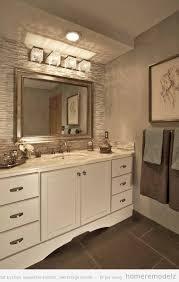 bathroom lighting ideas pinterest. Collection In Bathroom Light Fixtures Ideas Best About Lighting On Pinterest Grey S