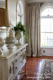 casual dining room curtains. Drapes For Formal Dining Room Casual Curtains