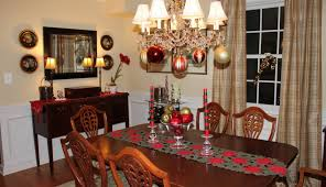 winsome dining bright table hanging chandelier long pendant room oval decoration recessed lights rooms lighting ceiling