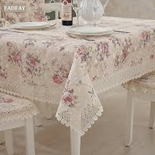 Jcpenney Dining Table Decor Lovely Lace Tablecloths For Dining Table Decoration Ideas