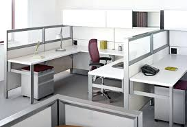 business office designs. Office Design Remodeling Ideas Corporate Business Designs