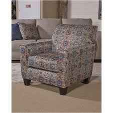 ashley furniture chairs on sale. 1340521 ashley furniture belcampo accent chair chairs on sale