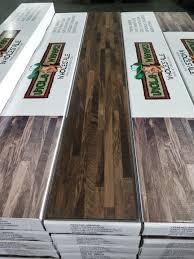 new lvp luxury vinyl plank flooring huge
