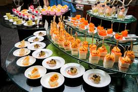 7 all you can eat buffets for your all american appetite tickets travel deals