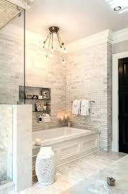 bathtub tile surround bathtub tile surround ideas bathtub tile surround bathtub with tile surround enchanting ceramic