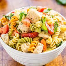 healthy chicken pasta recipes. Fine Chicken Inside Healthy Chicken Pasta Recipes