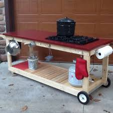 awesome outdoor kitchens appliances cooking equipment bbq guys within gas in regarding outdoor gas cooktop popular