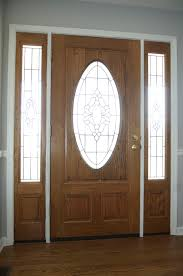 inside front door colors. Superb Inside Door Magnificent Front Colors Inspiration Of Could The F