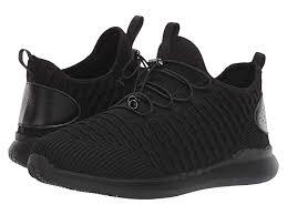 Propet Shoes Size Chart Travelbound