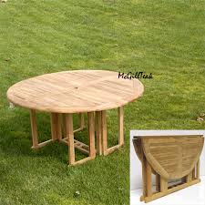 full size of round patio table ikea round patio table teak oversized round patio table 120cm