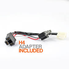 hr wiring harness wiring harness rigid industries led light bar v led light wiring kit loom harness a switch relay led 24v quick fit high beam