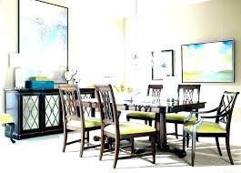 ethan allen dining room chairs dining table dining room in dining room tables remodel dining table