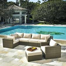 mission hills outdoor furniture mission hills sidney patio furniture reviews