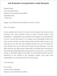 Congratulatory Retirement Letter Examples Guatemalago