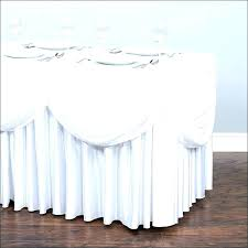 tablecloth round 90 inch round tablecloths inches exotic decorative holiday tablecloths round inches round tablecloths inches